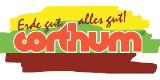 Corthum Breisgau GmbH