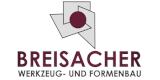 Werner Breisacher Werkzeug- u. Formenbau GmbH