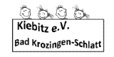 Kiebitz e.V.