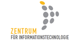 Zentrum für Informationstechnologie ZIT