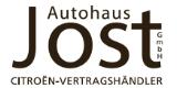 Autohaus Jost GmbH