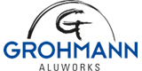 Gusstechnik Schopfheim GmbH & Co. KG