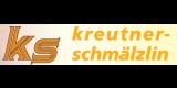 kreutner-schmälzlin holzbau gmbh
