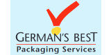 Germans Best GmbH Packaging Services