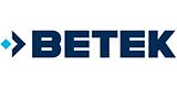 BETEK GmbH & CO. KG