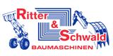 Ritter & Schwald GmbH