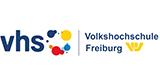 Volkshochschule Freiburg