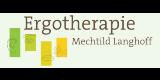 Praxis für Ergotherapie Mechtild Langhoff