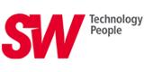 Schwäbische Werkzeugmaschinen GmbH