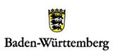 Seminar für Ausbildung und Fortbildung der Lehrkräfte Freiburg (WHRS)