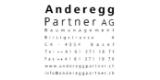 Anderegg Partner AG