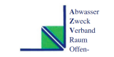 Abwasserzweckverband Raum Offenburg