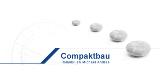 Compaktbau Massivhaus GmbH