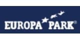Europa Park Freizeitpark & Erlebnis Resort