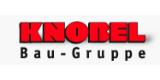 Knobel Bau GmbH