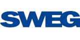 SWEG Südwestdeutsche Landesverkehrs-GmbH