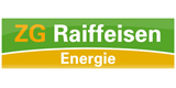 ZG Raiffeisen Energie GmbH