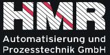 HMR Automatisierung und Prozesstechnik GmbH