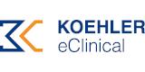 KOEHLER eClinical GmbH