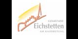 Gemeinde Eichstetten am Kaiserstuhl