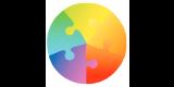 Zentrum für Autismus-Kompetenz Südbaden gGmbH