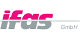 ifas GmbH