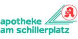 Apotheke am Schillerplatz