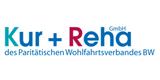 Rehaklinik Schwabenland für Mutter-Vater-Kind