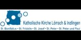 Röm.-kath. Kirchengemeinde Lörrach-Inzlingen - Kindergarten St. Fridolin