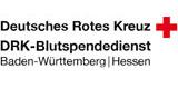 DRK-Blutspendedienst Baden-Württemberg - Hessen gGmbH