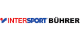 INTERSPORT Bührer