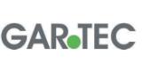 GAR-TEC GmbH