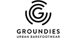 GROUNDIES c/o EOD GmbH