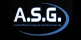 A.S.G. Industrielackierungen GmbH
